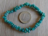 Barcelet_amazonite